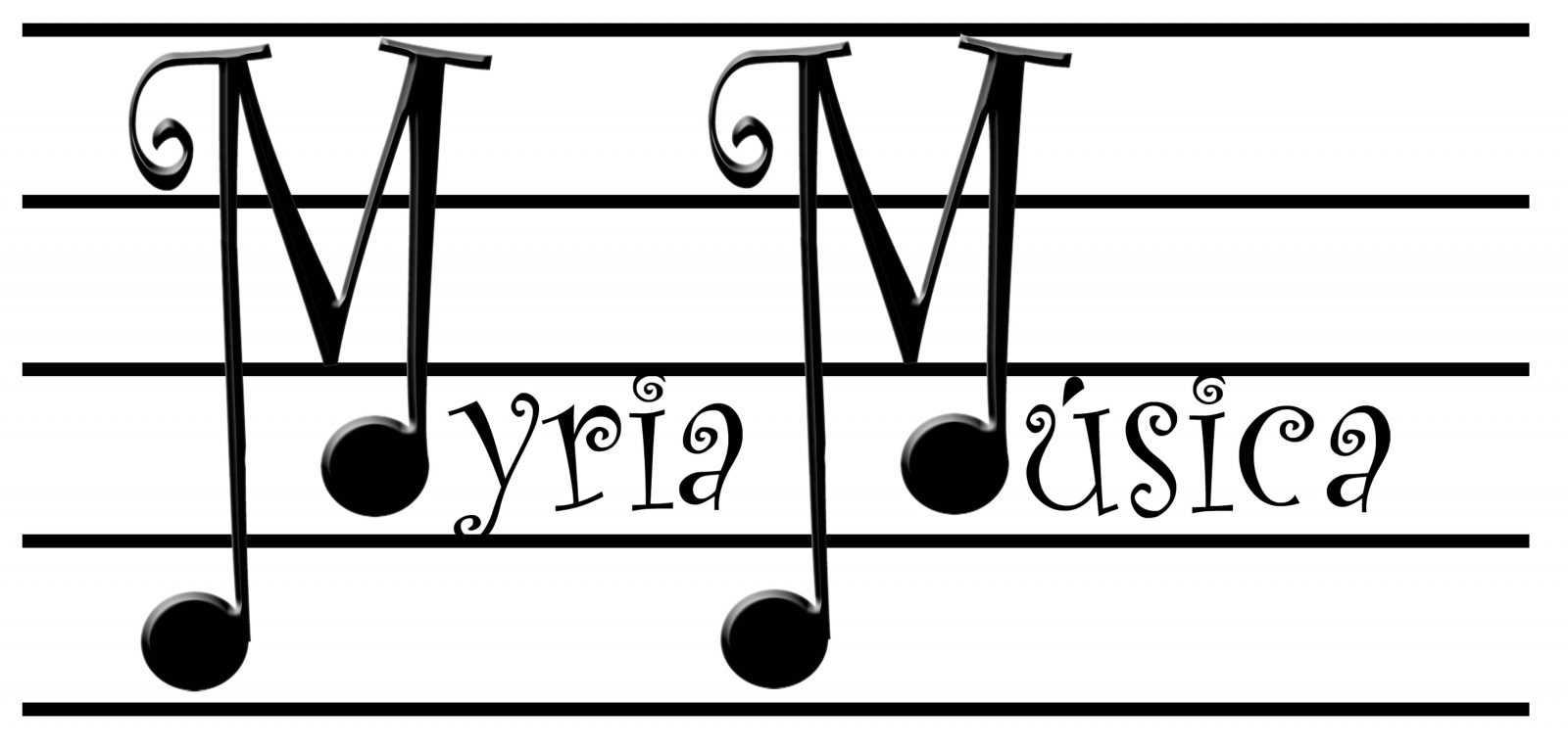 Myriamusica