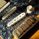 guitarraelectrica