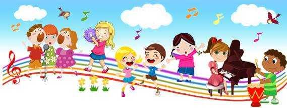 Clases de música en Barakaldo