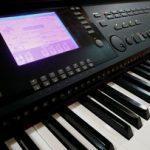 cursos-musica-barakaldo