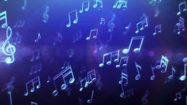 Myriamúsica en Baracaldo: Cursos y clases de música en Barakaldo