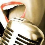 clases de canto en Barakaldo Bilbao