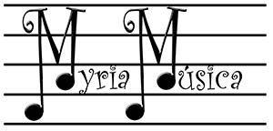 Clases Música Barakaldo Bilbao Myriamusica