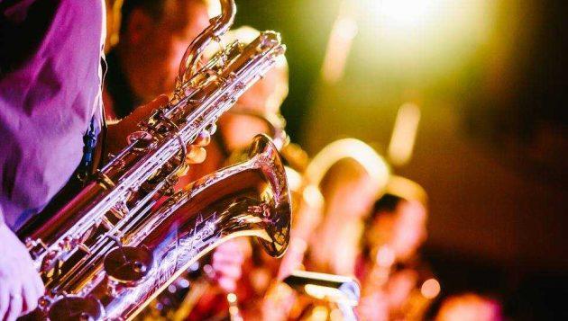 Clases de Saxo en Barakaldo Bilbao