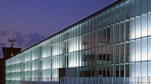 Conservatorio de Bilbao