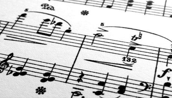 Clases de armonía musical en Barakaldo